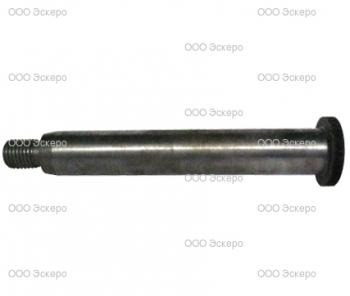 Ось цепи конвейера СЗ-800