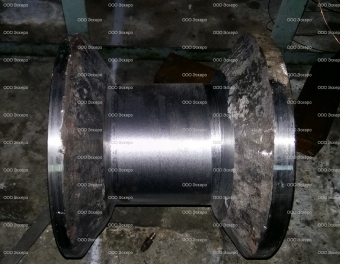 Ролик УСО-4